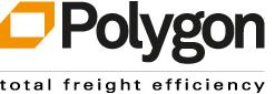 Polygon-logo-72dpi.jpg