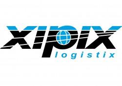 Xipix-Logo_globe2.jpg