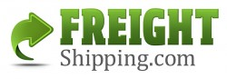 0017-freight-shipping-logo.jpg