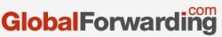 Global-Forwarding-Enterprises-LLC.jpg