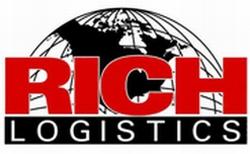 Rich Logistics