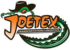 heavy-haul-Joe-Tex.jpg