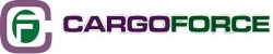 Cargo Force Limited