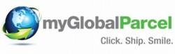 myGlobalParcel-Ltd.jpg