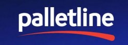 palletline-logo1.jpg