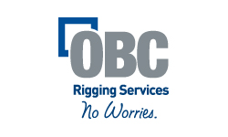 OBC-Rigging-Services.jpg