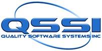 QSSI-logo.jpg