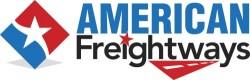 American Freightways