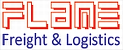 Flame-Freight-and-Logistics.jpg