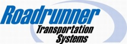 Roadrunner-Transportation-Systems-Inc.jpg