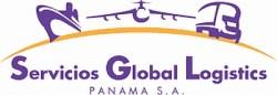 SGL-Panama-S.A.jpg