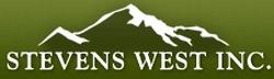 Stevens-West-Inc.jpg