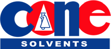cone-solvents-logo.png