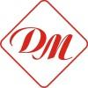 Micov Ltd
