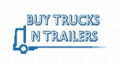 BuytrucksNtrailers.Com
