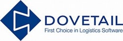 Dovetail Business Solutions