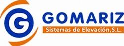 Gomariz Sistemas de Elevación, S.L.
