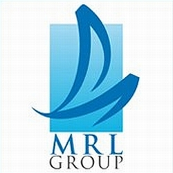 MRL-Logistics-Pvt-Ltd.jpg