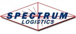 Spectrum-Logistics.jpg