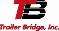 Trailer-Bridge-Inc.jpg