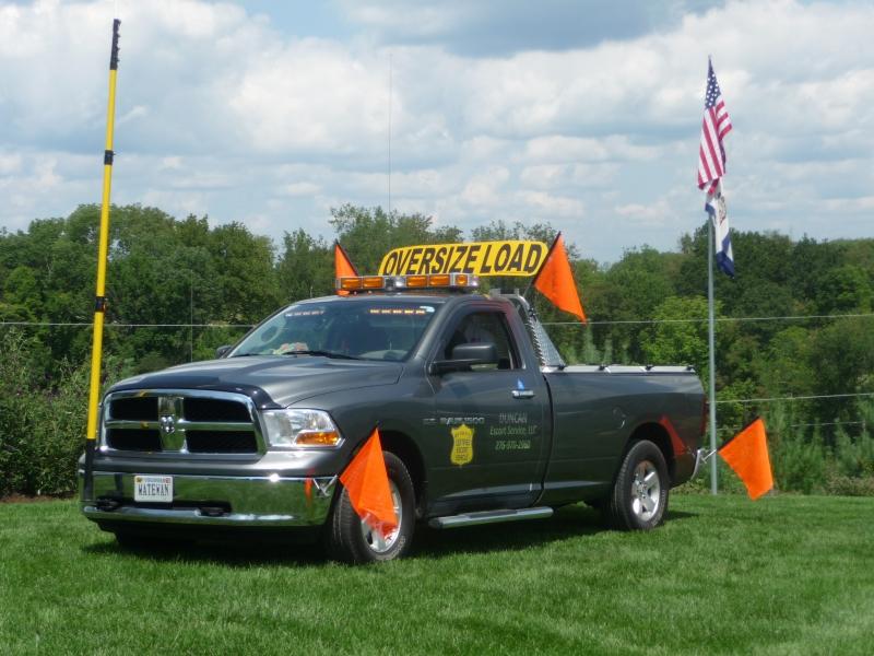 Backpage Ny Cars: Duncan Escort Service, LLC