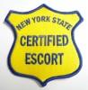 Duncan Escort Service LLC