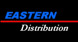Eastern Distribution Inc.