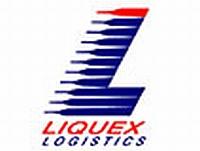 Liquex-Logistics.jpg