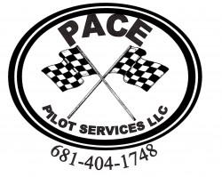 Pace Pilot Services LLC