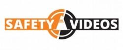 SafetyVideos.jpg