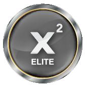 X2-Elite.png