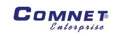 Comnet Logistics