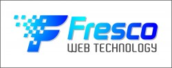 Fresco Web Technology
