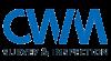 CWM Survey & Inspection