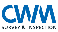 CWM Survey & Inspection