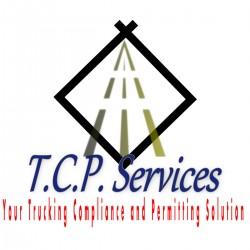 T.C.P. Services
