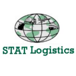 STAT Logistics