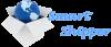 Fresco Web Technology - Smart Shipper