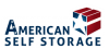 American Self Storage in Phoenix, AZ