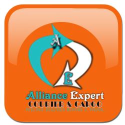 Alliance Expert Courier & Cargo