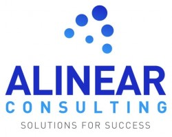 Alinear Consulting