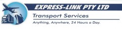 Express-Link-Pty-Ltd.jpg