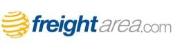FreightArea.com