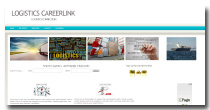 Logistics Careerlink