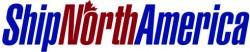ShipNorthAmerica Transportation