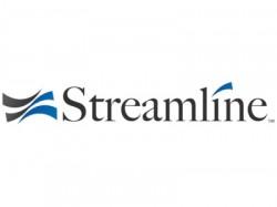 Streamline Inc