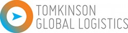 Tomkinson Global Logistics