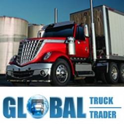 Global Truck Trader