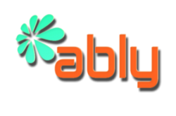 Ably Co. Ltd