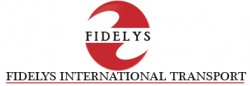 Fidelys International Transport